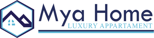 Mya Home Luxury